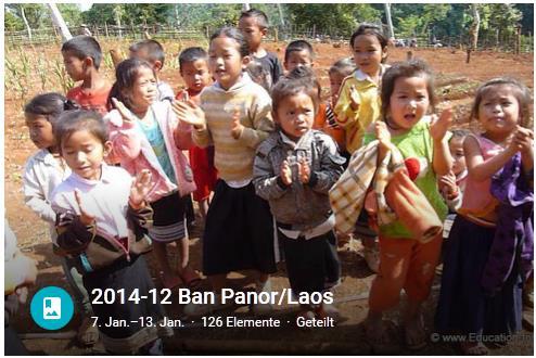 2015.Jan. Ban Panor