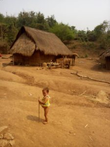 Phapeung Village 3