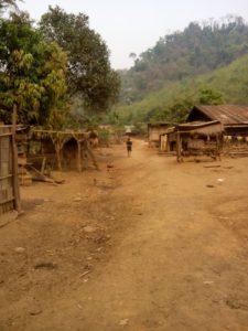 Phapeung