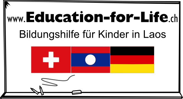 www.Education-for-Life.ch
