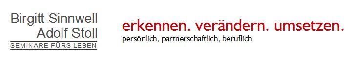 www.Seminare-fuers-Leben.com