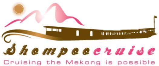 www.SHOMPOOCRUISE.com